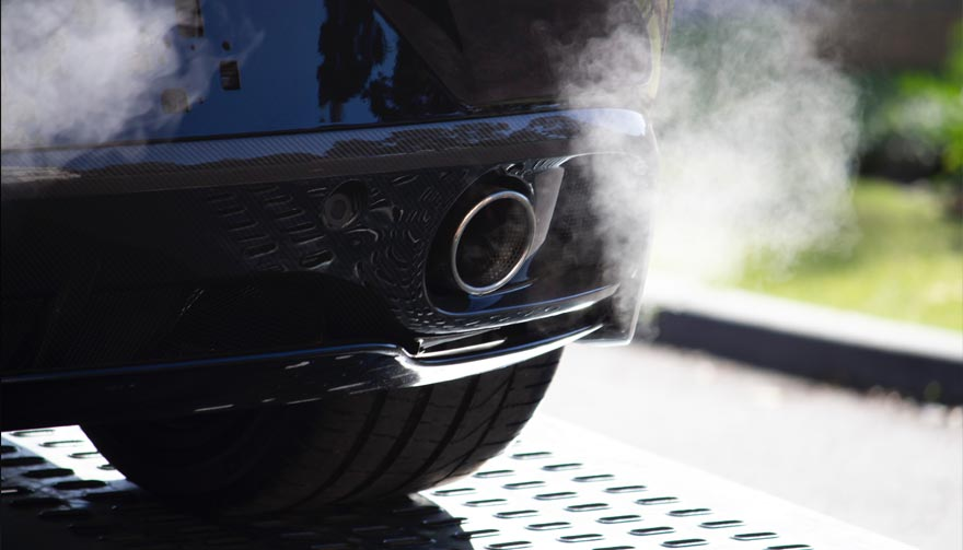 All you need to know about NOx (The Nitrogen Oxide Emission Levy)